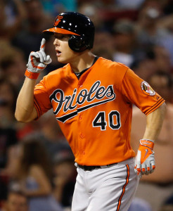Nick+Hundley+Baltimore+Orioles+v+Boston+Red+dx3_uhCJg_Rl