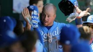 PI-MLB-Royals-Erik-Kratz-081414.vadapt.320.medium.0