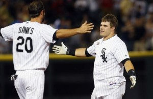 elimination-numbers-chicago-white-sox