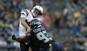 0821_SPT_Chargers_Seahawks_Schofield_t770