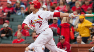 matt-holliday-cardinals-932