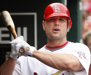 matt-holliday2