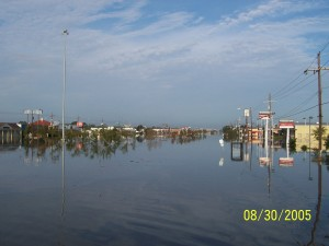 Clearview_Metairie_08_30_2005