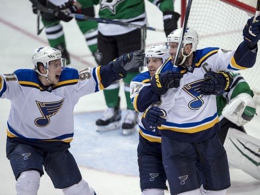 635977302715254483-USP-NHL-Stanley-Cup-Playoffs-St.-Louis-Blues-at-D
