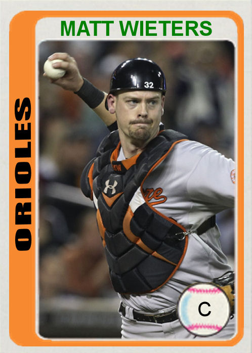 card-1-matt-wieters