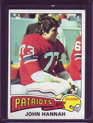 john-hannah-1975-topps-football-card-318-new-england-patriots-guard-hofer-ex-b0eb8b12470f25ffb84a05cfc729d367