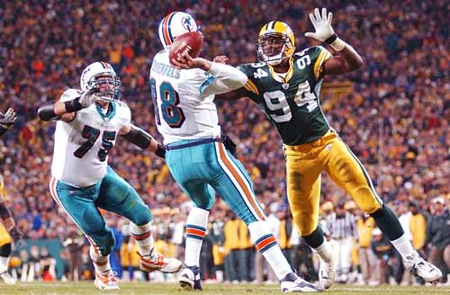 2002packers-dolphinskgb