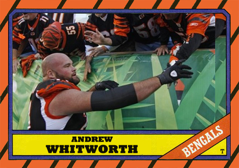andrew-whitworth-86t