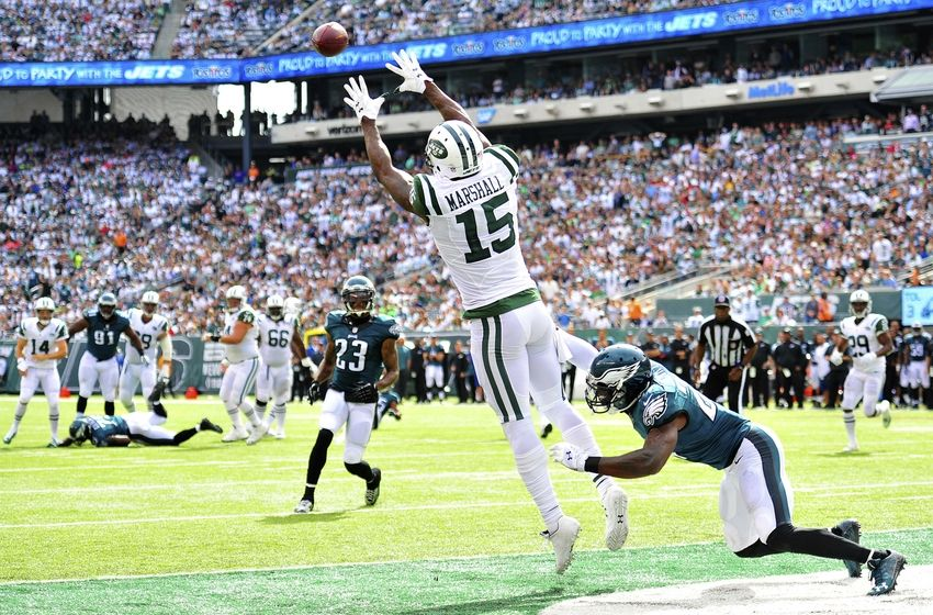 malcolm-jenkins-brandon-marshall-nfl-philadelphia-eagles-new-york-jets3-850x560